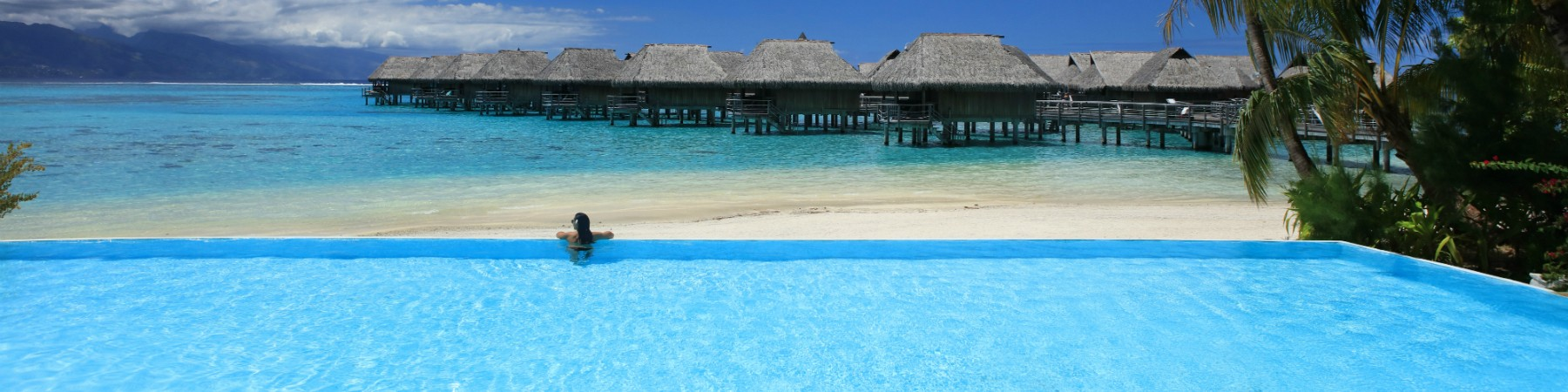 sofitel-moorea-activities1