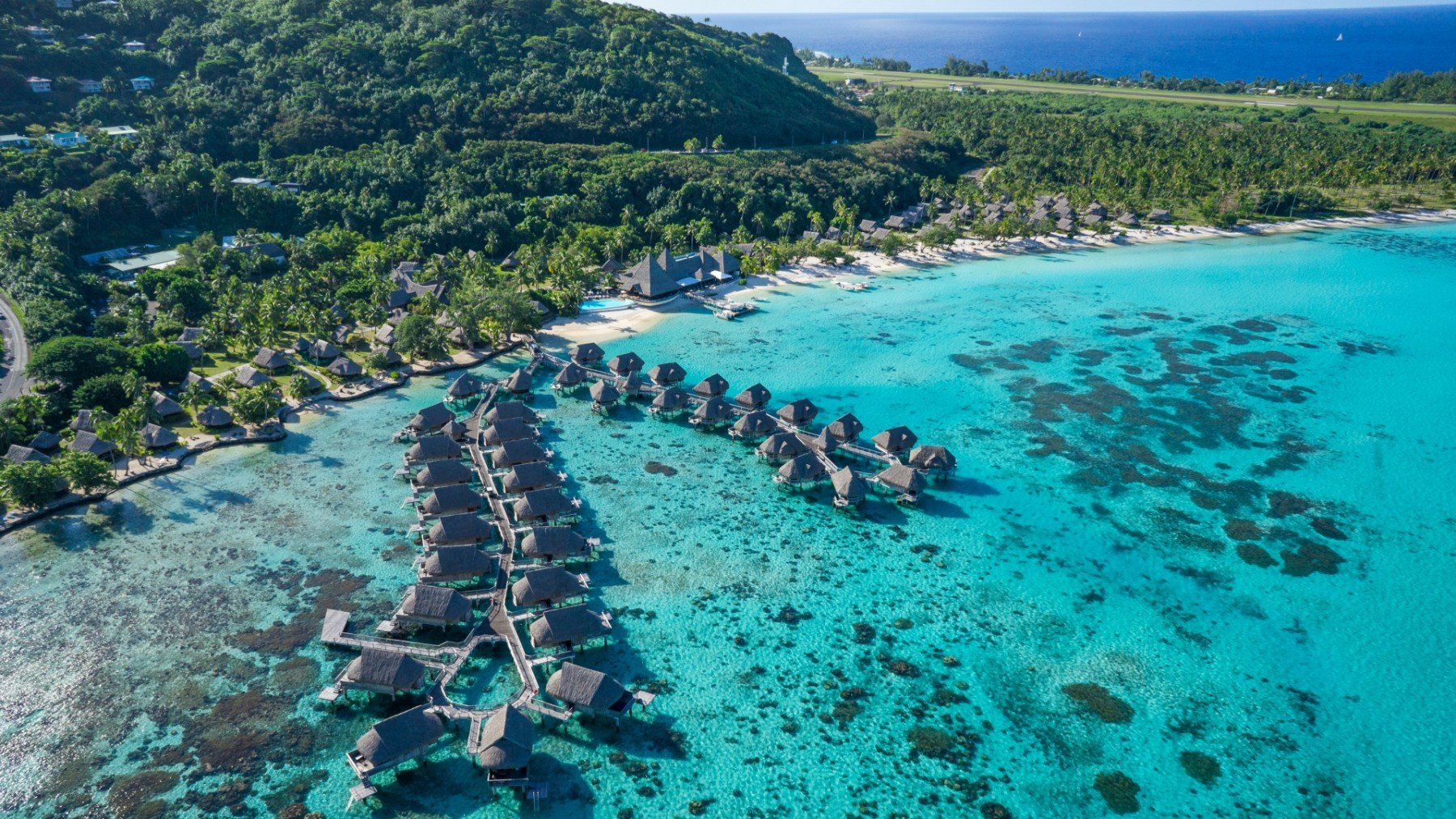 sofitel-moorea-honeymoon-list-2019